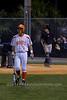 Cypress Creek @ Boone Varsity Baseball - 2011 DCEIMG-1221