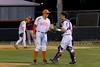 Cypress Creek @ Boone Varsity Baseball - 2011 DCEIMG-1282