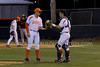 Cypress Creek @ Boone Varsity Baseball - 2011 DCEIMG-1281