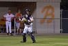 Winter Park @ Boone Boys Varsity Baseball 2011 DCEIMG-1735