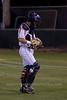 Cypress Creek @ Boone Varsity Baseball - 2011 DCEIMG-1235