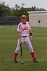 Colonial @ Boone Boys Varsity Baseball - 2011 DCEIMG-5744