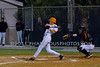 Winter Park @ Boone Boys Varsity Baseball 2011 DCEIMG-1709