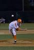 Colonial @ Boone Boys Varsity Baseball - 2011 DCEIMG-5862