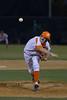 Colonial @ Boone Boys Varsity Baseball - 2011 DCEIMG-5869