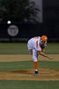 Colonial @ Boone Boys Varsity Baseball - 2011 DCEIMG-5875