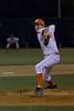 Colonial @ Boone Boys Varsity Baseball - 2011 DCEIMG-5864