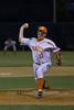 Colonial @ Boone Boys Varsity Baseball - 2011 DCEIMG-5865