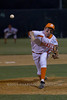 Colonial @ Boone Boys Varsity Baseball - 2011 DCEIMG-5861
