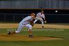 Colonial @ Boone Boys Varsity Baseball - 2011 DCEIMG-5877