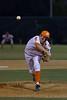 Colonial @ Boone Boys Varsity Baseball - 2011 DCEIMG-5866