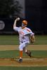 Colonial @ Boone Boys Varsity Baseball - 2011 DCEIMG-5872