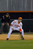 Winter Park @ Boone Boys Varsity Baseball 2011 DCEIMG-1715