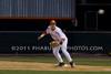Colonial @ Boone Boys Varsity Baseball - 2011 DCEIMG-5901
