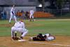 Winter Park @ Boone Boys Varsity Baseball 2011 DCEIMG-1730