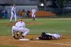 Winter Park @ Boone Boys Varsity Baseball 2011 DCEIMG-1729