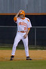 Winter Park @ Boone Boys Varsity Baseball 2011 DCEIMG-1776