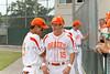 Colonial @ Boone Boys Varsity Baseball - 2011 DCEIMG-5760