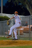 Winter Park @ Boone Boys Varsity Baseball 2011 DCEIMG-1662