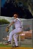 Winter Park @ Boone Boys Varsity Baseball 2011 DCEIMG-1665