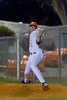 Winter Park @ Boone Boys Varsity Baseball 2011 DCEIMG-1660