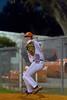 Winter Park @ Boone Boys Varsity Baseball 2011 DCEIMG-1666