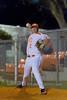 Winter Park @ Boone Boys Varsity Baseball 2011 DCEIMG-1658