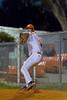 Winter Park @ Boone Boys Varsity Baseball 2011 DCEIMG-1657