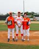 Colonial @ Boone Boys Varsity Baseball - 2011 DCEIMG-5772