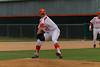 Colonial @ Boone Boys Varsity Baseball - 2011 DCEIMG-5794