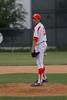 Colonial @ Boone Boys Varsity Baseball - 2011 DCEIMG-5817