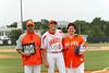 Colonial @ Boone Boys Varsity Baseball - 2011 DCEIMG-5774