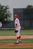 Colonial @ Boone Boys Varsity Baseball - 2011 DCEIMG-5815