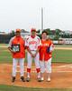 Colonial @ Boone Boys Varsity Baseball - 2011 DCEIMG-5773