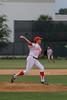 Colonial @ Boone Boys Varsity Baseball - 2011 DCEIMG-5816