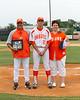 Colonial @ Boone Boys Varsity Baseball - 2011 DCEIMG-5770