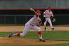 Colonial @ Boone Boys Varsity Baseball - 2011 DCEIMG-5796