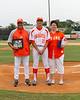 Colonial @ Boone Boys Varsity Baseball - 2011 DCEIMG-5771