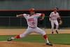 Colonial @ Boone Boys Varsity Baseball - 2011 DCEIMG-5795