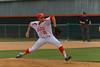 Colonial @ Boone Boys Varsity Baseball - 2011 DCEIMG-5791