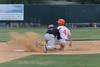 Colonial @ Boone Boys Varsity Baseball - 2011 DCEIMG-5806