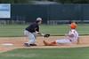 Colonial @ Boone Boys Varsity Baseball - 2011 DCEIMG-5804