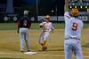 Colonial @ Boone Boys Varsity Baseball - 2011 DCEIMG-5854