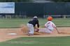 Colonial @ Boone Boys Varsity Baseball - 2011 DCEIMG-5805