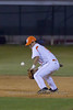Winter Park @ Boone Boys Varsity Baseball 2011 DCEIMG-1739