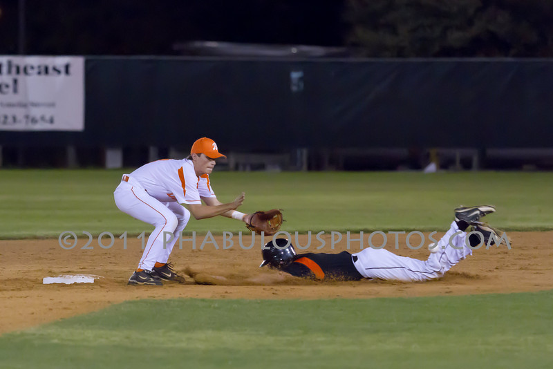 Winter Park @ Boone Boys Varsity Baseball 2011 DCEIMG-1716