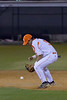 Winter Park @ Boone Boys Varsity Baseball 2011 DCEIMG-1741