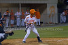 Winter Park @ Boone Boys Varsity Baseball 2011 DCEIMG-1778