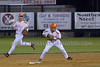 Winter Park @ Boone Boys Varsity Baseball 2011 DCEIMG-1763