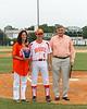 Colonial @ Boone Boys Varsity Baseball - 2011 DCEIMG-5775